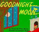 goodnight-moon.jpg