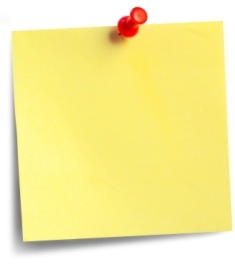 post-it-note2.jpg