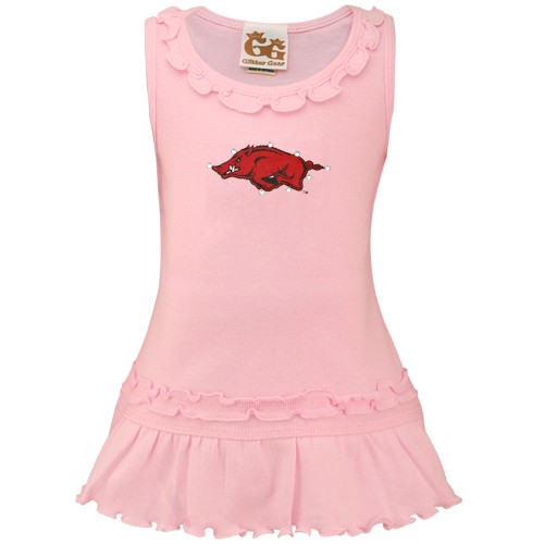 razorbackdress.jpg