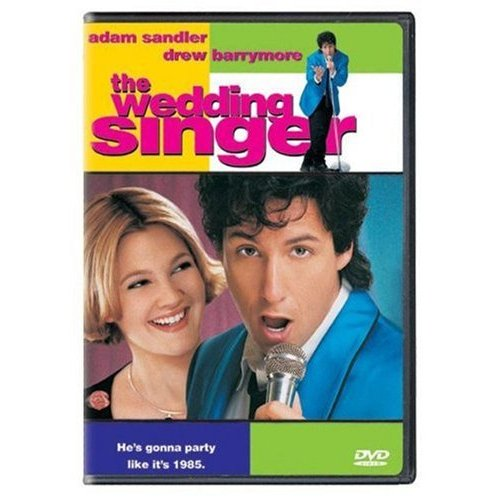 wedding-singer-dvd.jpg