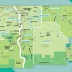 New in Town: Fun Ideas for Northwest Arkansas Families
