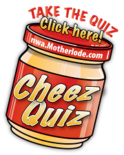 cheezquiz.png