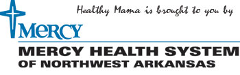 Healthy Mama: Answers to your questions