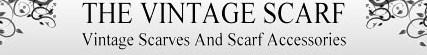scarf19589_logo.JPG