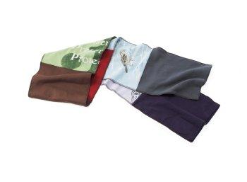 tshirtscarf18144_teeshirtscarf2.jpg