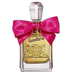 perfume31phtzqjmcl_sl500_aa250_.jpg