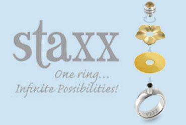 staxx-logo.jpg