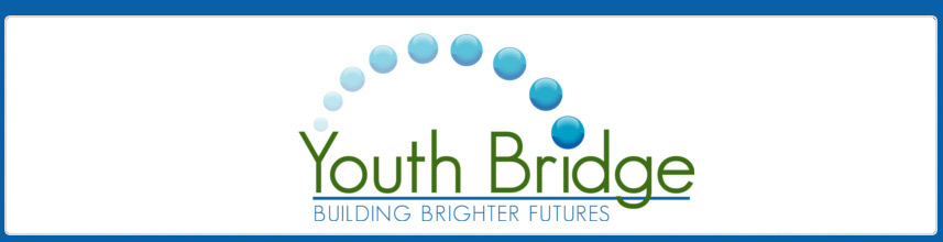 youthbridgeheader_new-logo.jpg