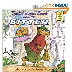 berenstain-bears-sitter.jpg