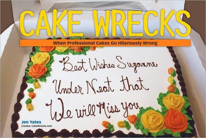 cake-wrecks44459511.JPG