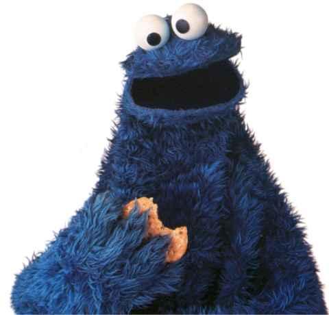 cookie-monster.jpg