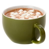 hotchocolate-3-with-marshmallowss200x200.jpg