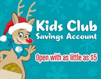 kids-club-saving-account-online-banner.jpg