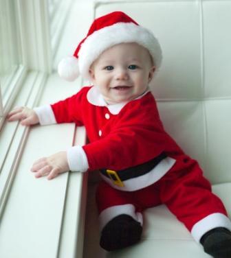 santa-baby-josiah.jpg