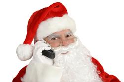 santa-on-phone.jpg