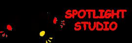 spotlightstudio-2.png