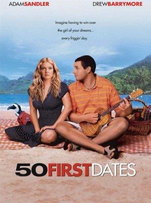 50-first-dates.jpg