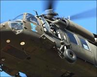 black-hawk-helicopter.jpg