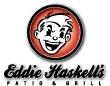 eddie-haskell.jpg