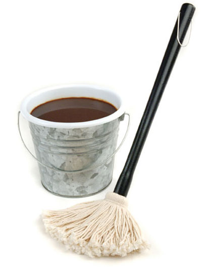 mop-and-bucket.jpg
