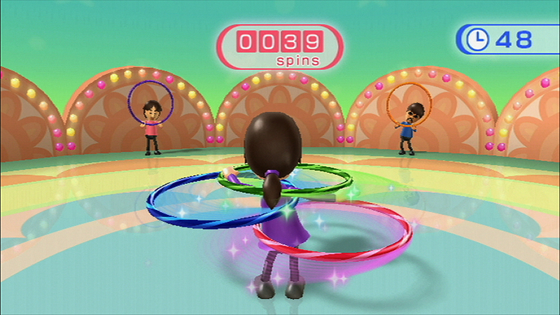 wii-fit-hula-hoop.jpg