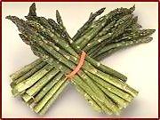 asparagus-bunches.jpg