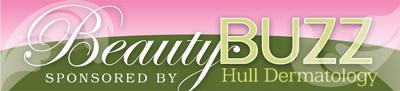 beautybuzz.jpg