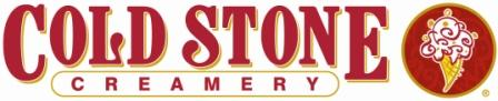 cold_stone_logo1.jpg