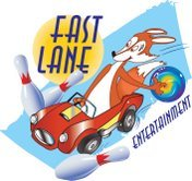 fast-lane.jpg