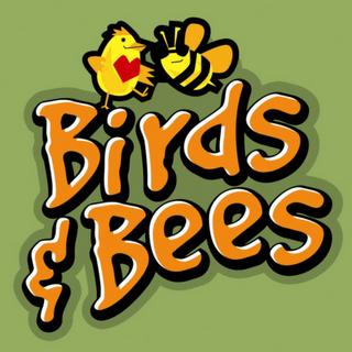 birds-bees-logo.png
