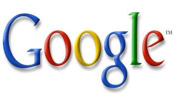 google_logo1.jpg