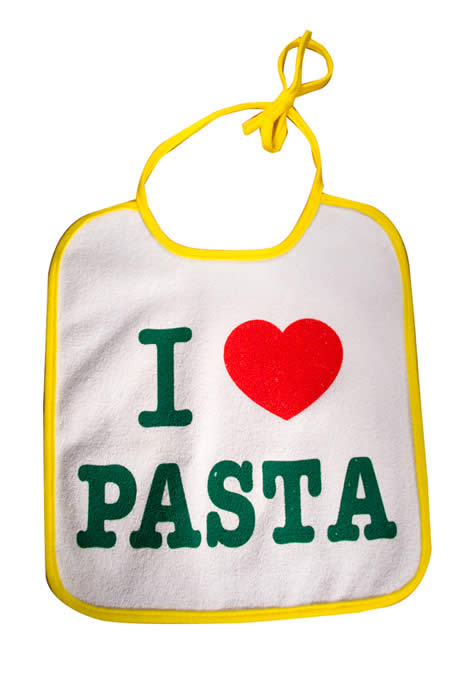 i-love-pasta-bib1.jpg