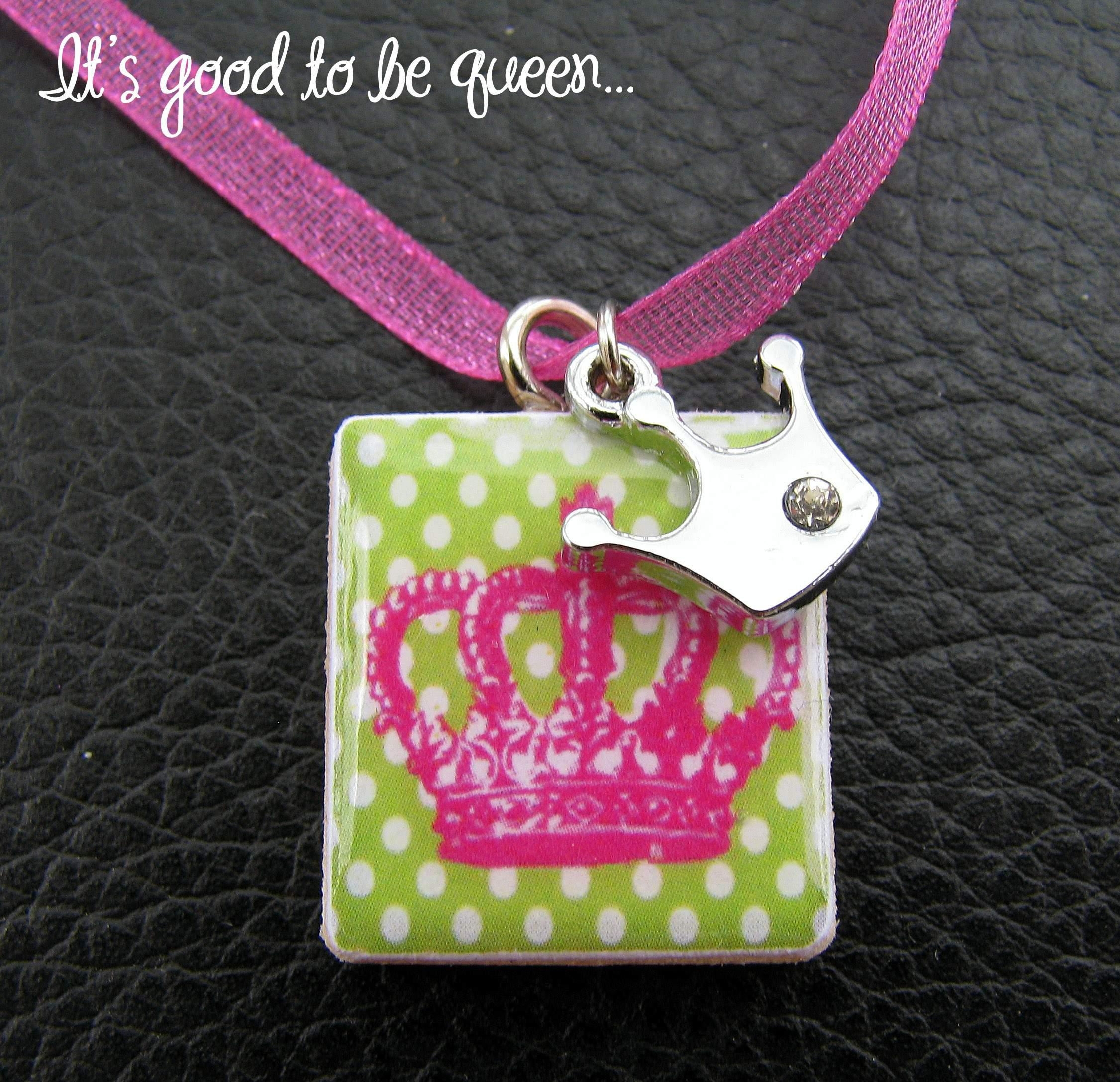 lulus-tiles-queen-tile-necklace.jpg