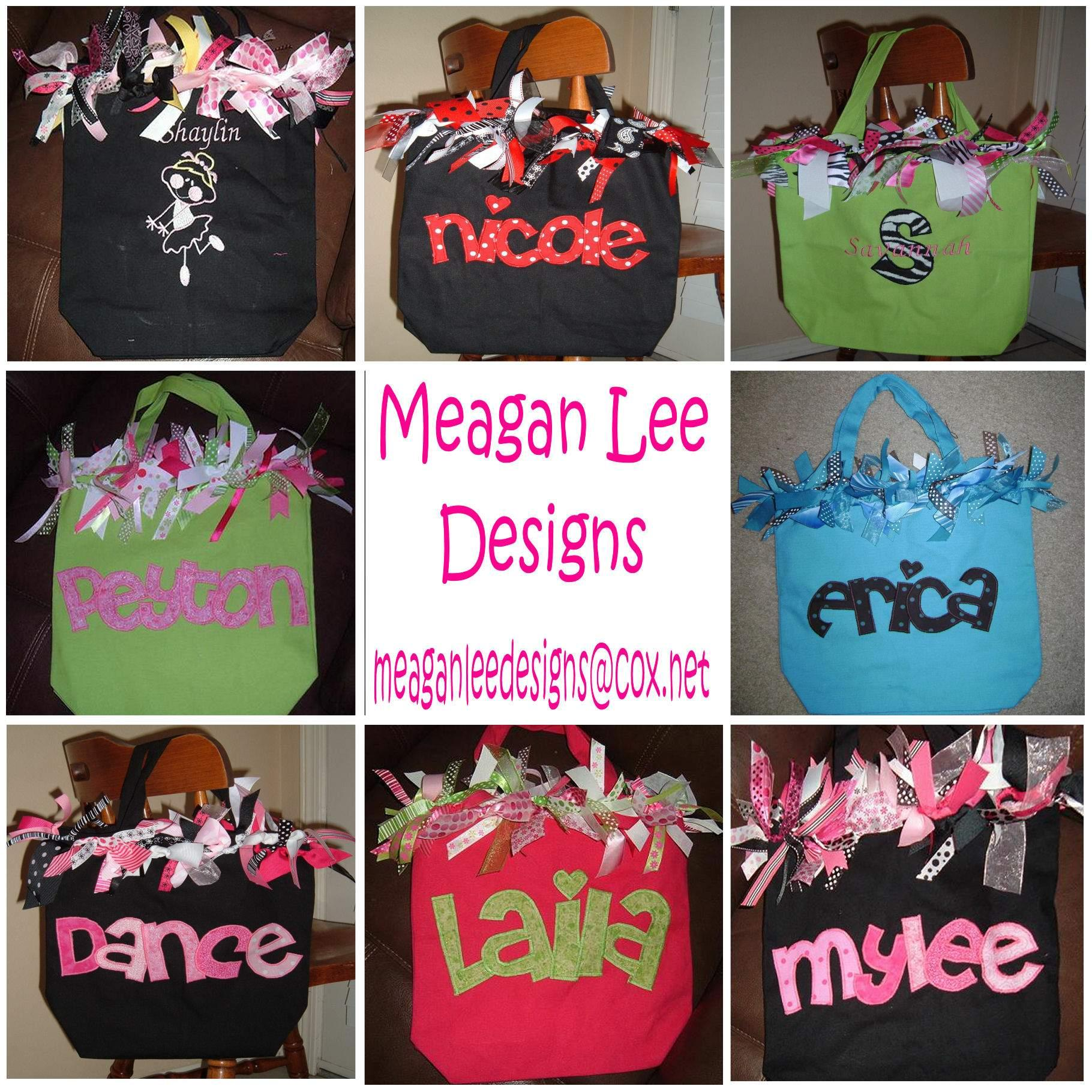 meagan-lee-designs-tote-bag2.jpg