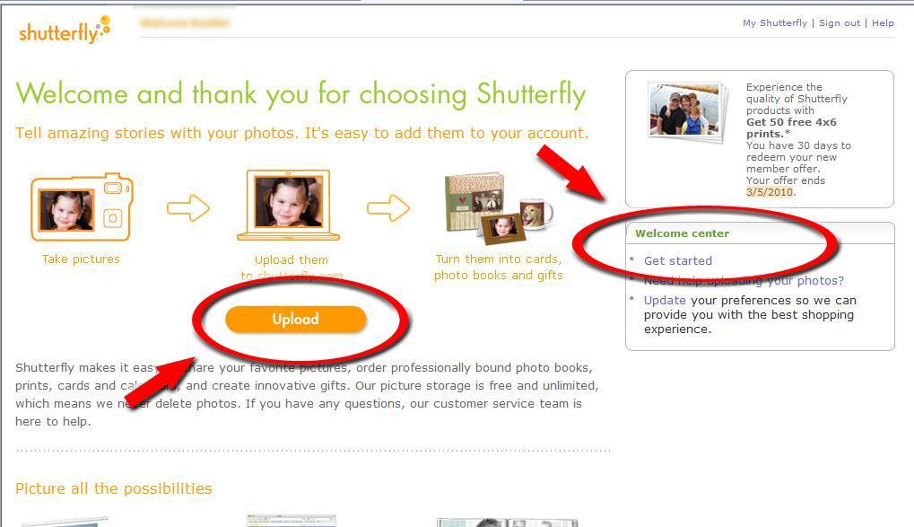 shutterfly_welcomecenter.jpg