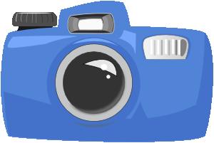 camera-clipart.png
