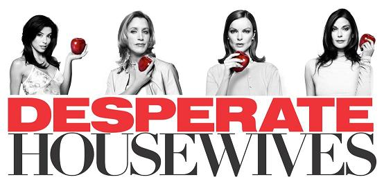 desperatehousewives1.jpg