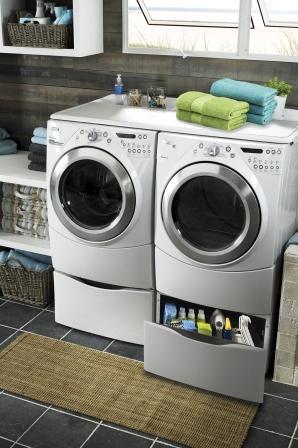 duet-laundry-roomresize.jpg