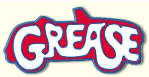 grease-logo.jpg