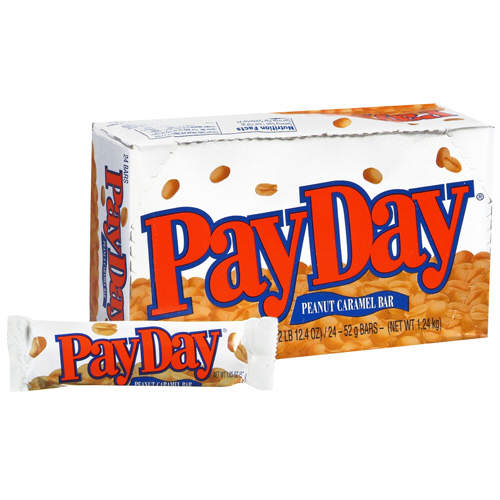 payday-candy-bar.jpg