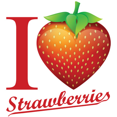 strawberries-i-love.jpg