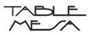 table_mesa_logo_web.jpg