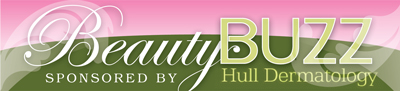 beautybuzz2.jpg
