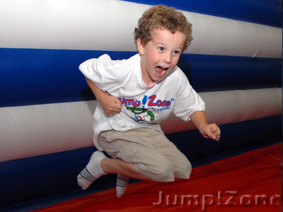 jumpzone-photo.jpg