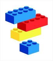 lego-blocks.jpg