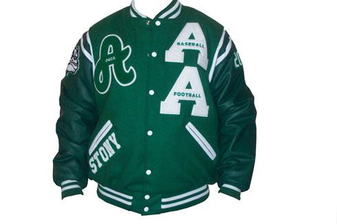 letterman-jacket.jpg