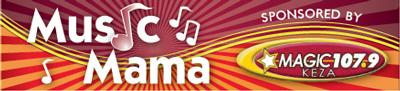 musicbanner1.jpg