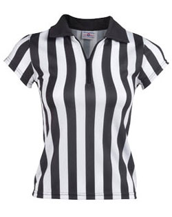 referee-shirt.jpg