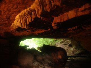 stalagmites.jpg