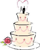 weddingcake.jpeg